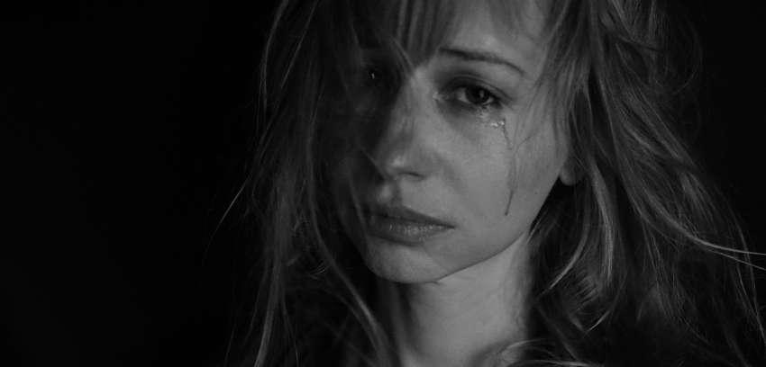 Domestic Violence in Australia